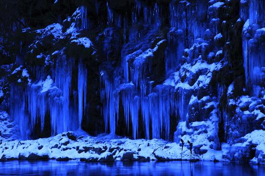 icecle‐01.jpg