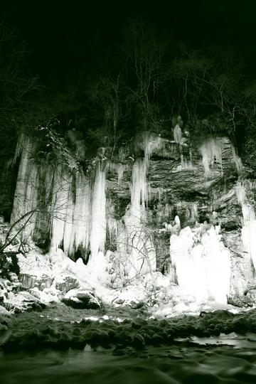 icecle‐03.jpg