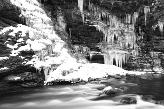 icecle‐04.jpg