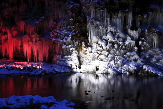 icecle‐07.jpg