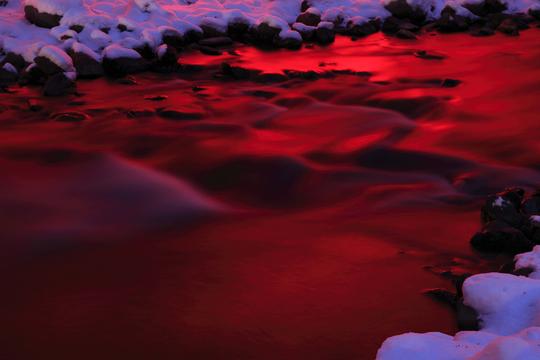 icecle‐08.jpg